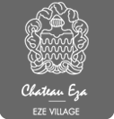 Chateau Eza  in Eze Village