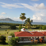 Book a stay with The Mount Nevis Hotel in Newcastle