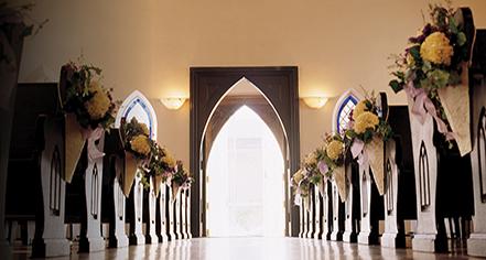 Weddings:      The Hotel Viking  in Newport