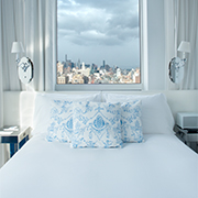 Book a stay with NOMO SOHO in New York