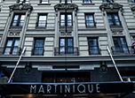 New York Hotel Offers | The Martinique New York on Broadway