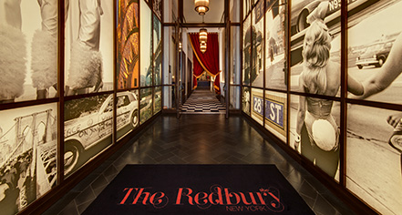 The Redbury New York  in New York