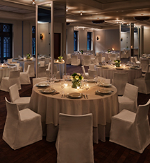 Weddings:      The Redbury New York  in New York