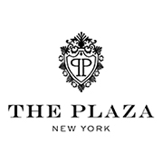 The Plaza  in New York