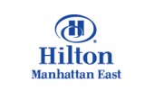 Hilton Manhattan East  in New York