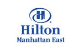 Hilton Manhattan East  in New York