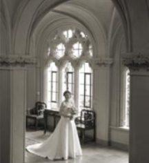 Weddings:      The Berkeley City Club  in Berkeley