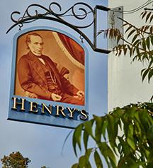 History:      Graduate Berkeley  in Berkeley