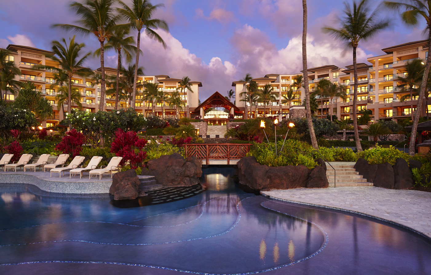 Customer Reviews:      Montage Kapalua Bay  in Maui/Lahaina