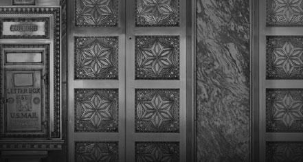 History: Colcord Hotel in Oklahoma City