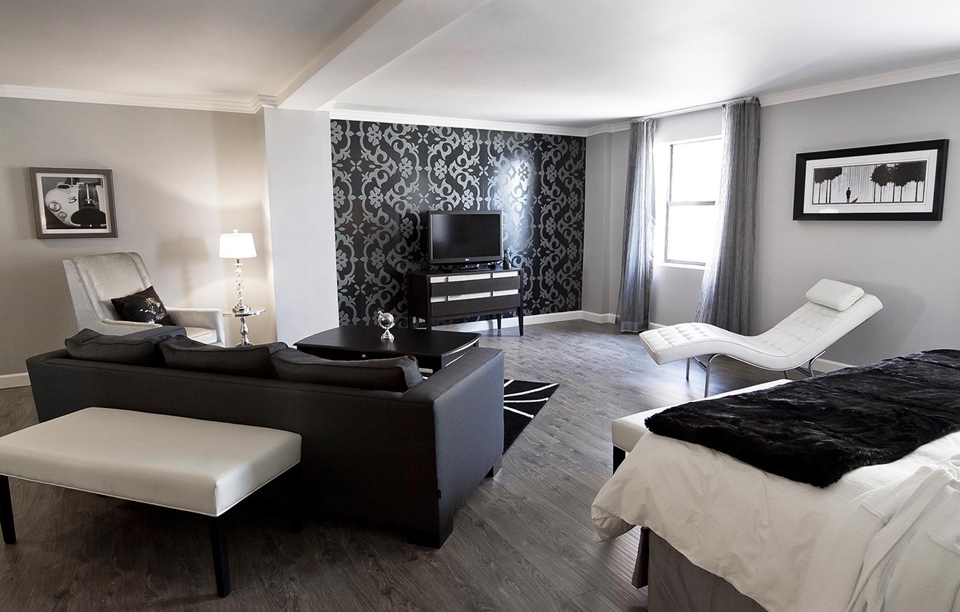 Customer reviews hotel deco xv in omaha