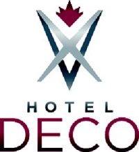 Hotel Deco XV  in Omaha