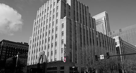 History:      Hotel Deco XV  in Omaha