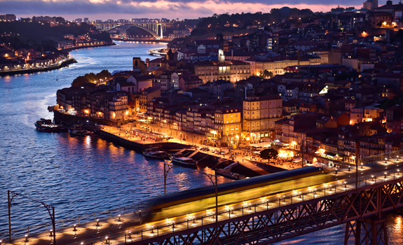 Pestana Vintage Porto, Hotel & World Heritage Site  - Activities