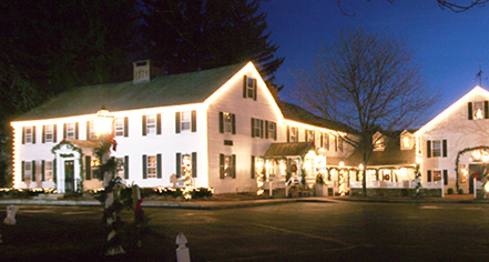 History:      Publick House Historic Inn  in Sturbridge