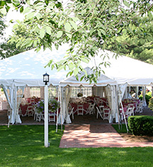Events at      Publick House Historic Inn  in Sturbridge