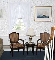 Accommodations:      Publick House Historic Inn  in Sturbridge