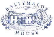 Ballymaloe House in Shanagarry