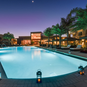 Book a stay with Magic Village Resort in Kissimmee