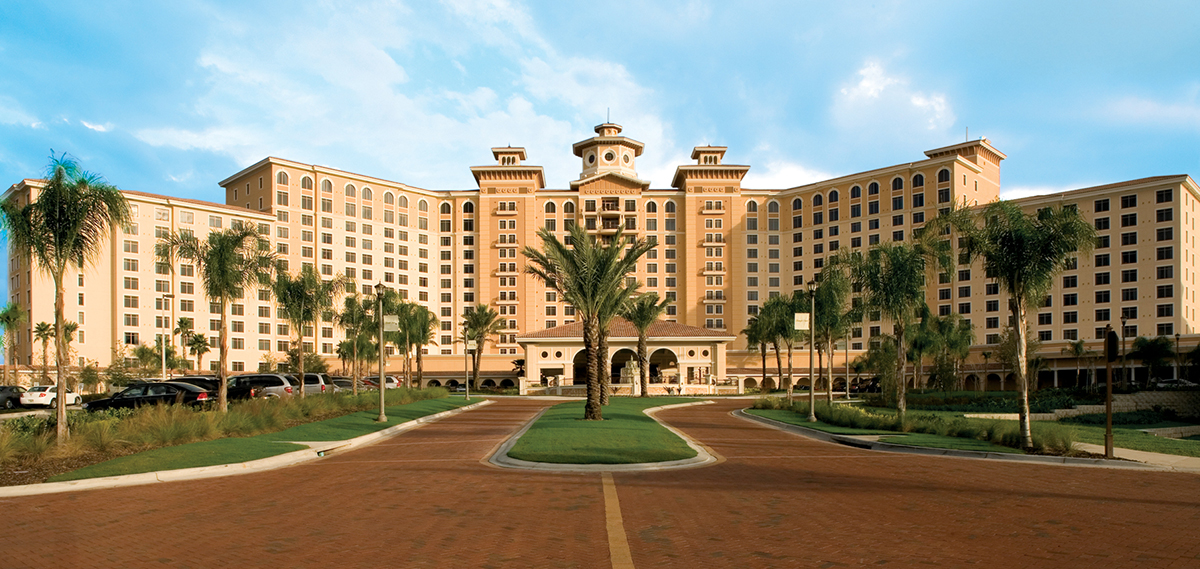 Rosen Shingle Creek Offers