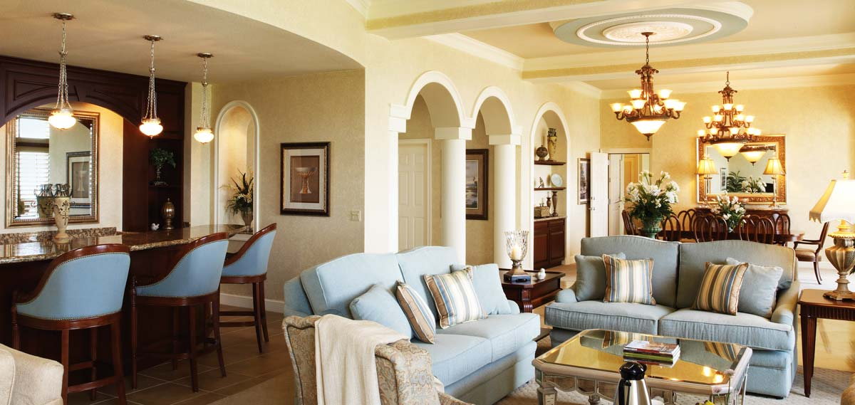 Customer Reviews:      Rosen Shingle Creek  in Orlando