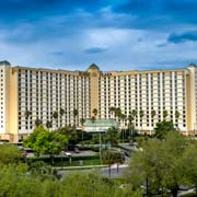 Book a stay with Rosen Plaza Hotel in Orlando