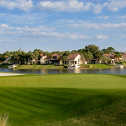 Book a stay with The Villas of Grand Cypress in Orlando