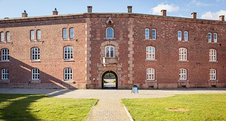 History:      Oscarsborg Castle  in Oscarsborg
