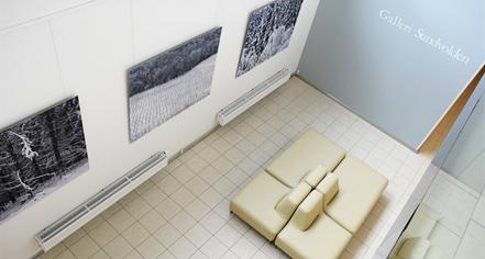 Activities:      Sundvolden Hotel  in Krokkleiva