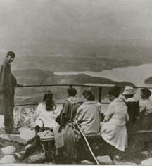 History:      Sundvolden Hotel  in Krokkleiva