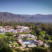 Book a stay with Ojai Valley Inn & Spa in Ojai