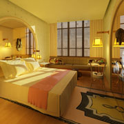 Book a stay with 9Confidentiel in Paris