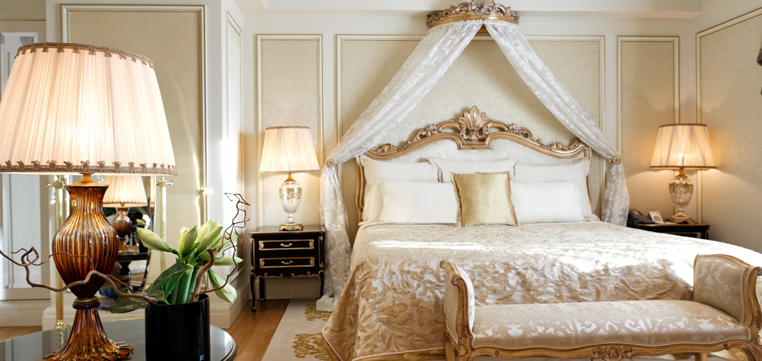 Special Offers:      Hotel Balzac  in Paris