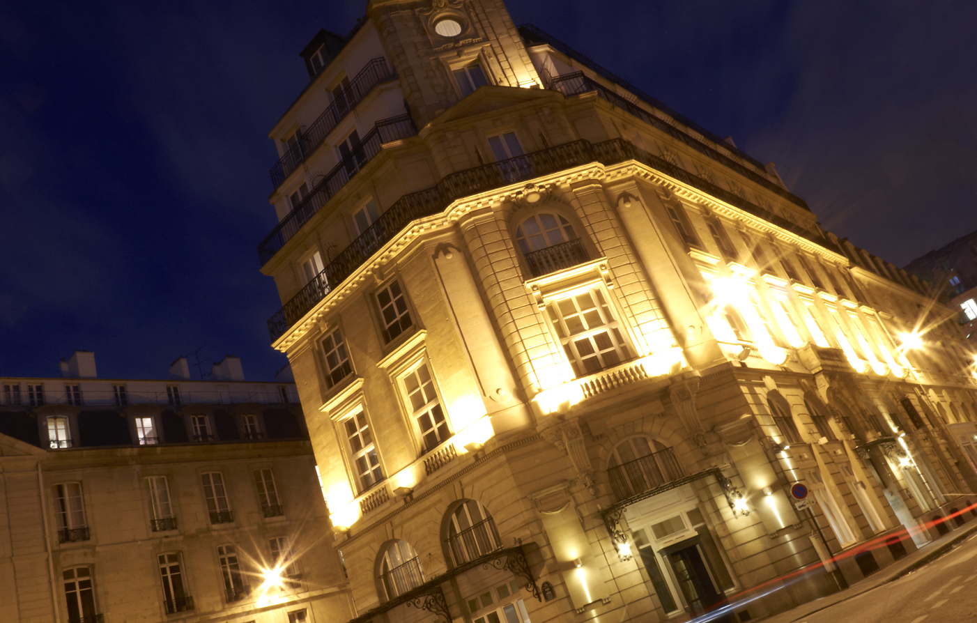 301 moved permanently - Grand hotel palais royal ...