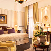 Book a stay with Hotel Napoleon Paris in Paris
