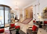 Villa Hotel Majestic
