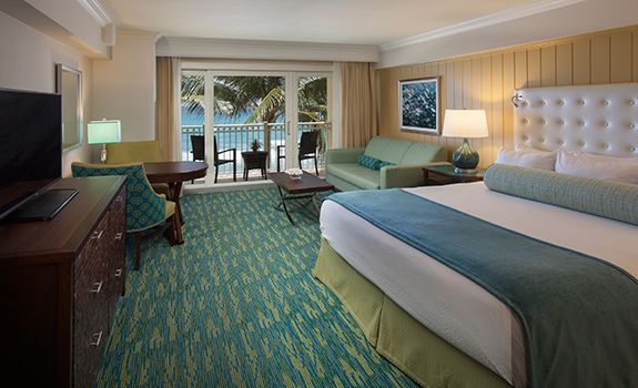 Luxury Oceanfront Hotels In Delray Beach Fl