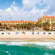 Book a stay with Eau Palm Beach Resort & Spa in Palm Beach/Manalapan