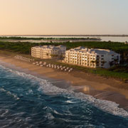 Book a stay with Hutchinson Shores Resort & Spa in Jensen Beach