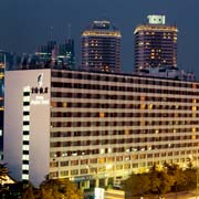 Book a stay with Jing Lun Hotel Beijing in Beijing