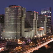 Book a stay with Beijing Wanda Vista Hotel in Beijing