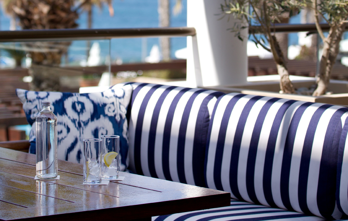 Special Offers:      The Annabelle  in Paphos