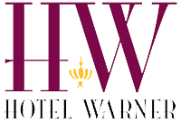 Hotel Warner  in West Chester