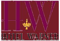 Hotel Warner  in West Chester