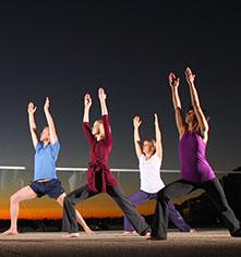 Activities:      Hotel Valley Ho  in Scottsdale