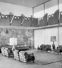 History:      Hotel Valley Ho  in Scottsdale