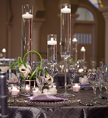 Events at      The Vinoy Renaissance St. Petersburg Resort & Golf Club  in St. Petersburg