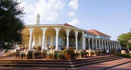 Event Calendar:      Pinehurst Resort  in Pinehurst