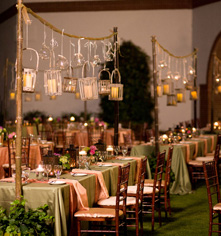 Weddings:      Pinehurst Resort  in Pinehurst