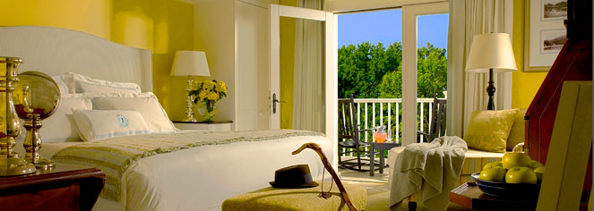 Accommodations:      Omni Bedford Springs Resort & Spa  in Bedford